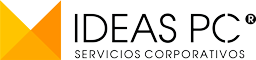 ideas pc -hosting, dominio y paginas web